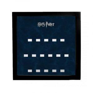 Harry Potter Acrylic Frame Insert